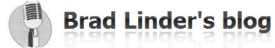 Brad Linder's blog