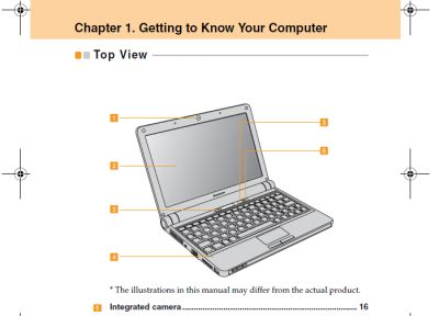 lenovo ideapad s10 3 manual pdf