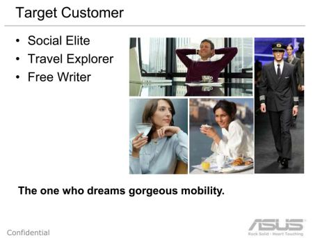 asus marketing strategy Asus product mix strategy discuss asus product mix strategy within the marketing management forums, part of the publish / upload project or download reference project category dear friends, i have made a short presentation on asus innovative product mix strategy and would like to share it .