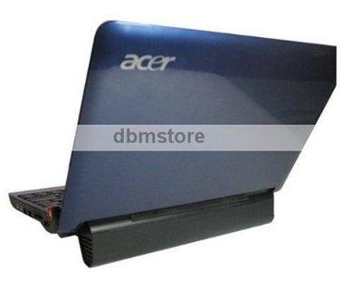 aa1-big-battery