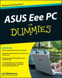 eee-pc-for-dummies