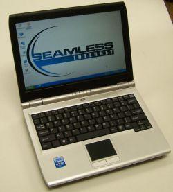 seamless-notebook