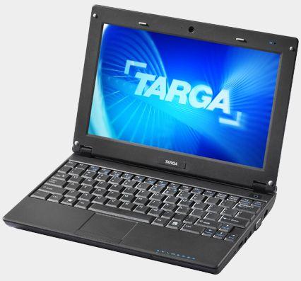 targa-traveler-1016