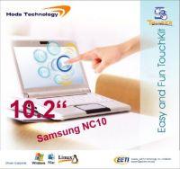 touchscreen-200px