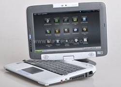 2go-laptopmag-review