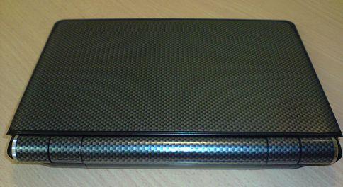 carbon-fiber-eee-pc-1000h