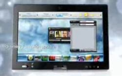 eee-pc-touchscreen-demo