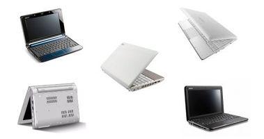 netbooks2