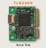 tlg2300