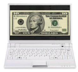 10-dollar-laptop