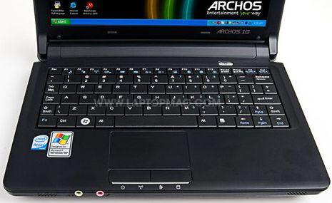 archos-laptop-mag
