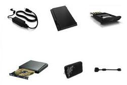 hp-mini-1000-accesories2