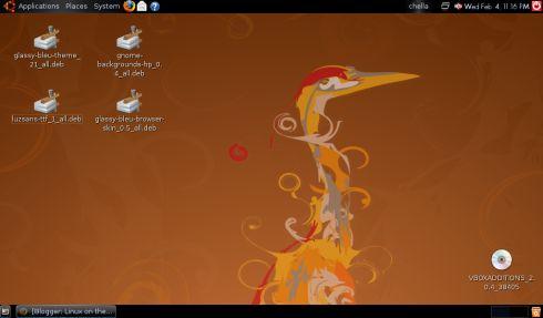 ubuntu-mi
