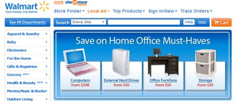 walmart-home-office