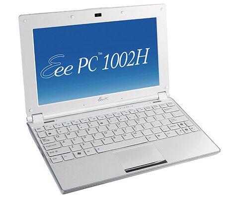 eee-pc-1002h