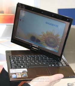 sg-gigabyte-touch-note