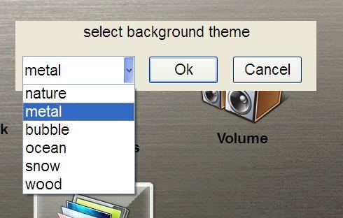 easy-mdoe-backgrounds
