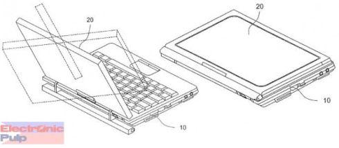 lg-tablet-patent