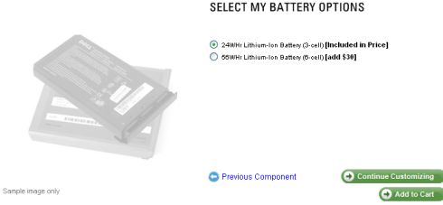 mini-10-battery