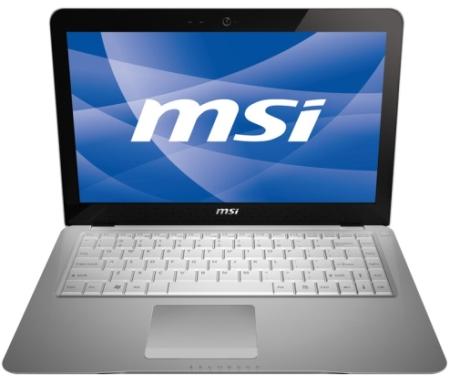 msi-x320