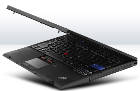 Lenovo ThinkPad X series