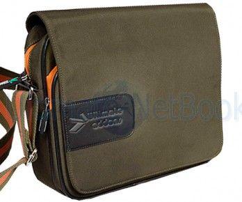 universal-netbook-bag