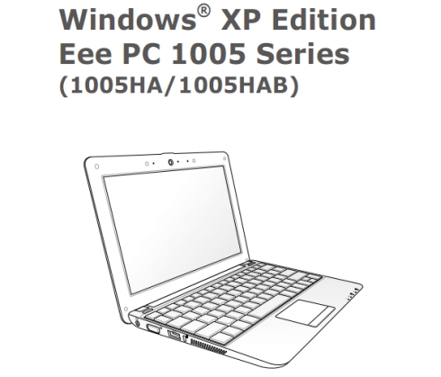 asus eee pc 1005ha user manual now available liliputing rh liliputing com asus eee pc 1000h manual pdf asus eee pad tf201 manual