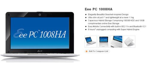 1008ha-product-page