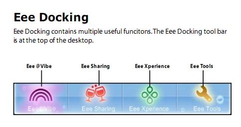 eee-docking