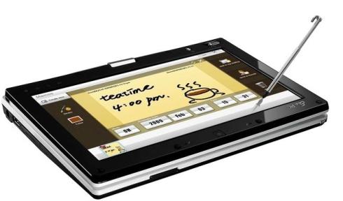 t91-tablet-mode
