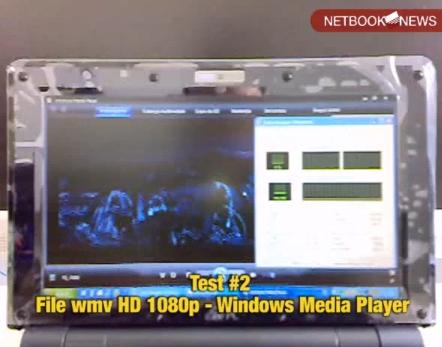 1000hv-video-test