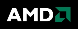 amd-logo-2