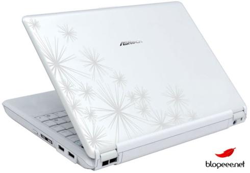 asrock multibook g22
