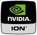 nvidia-ion-logo