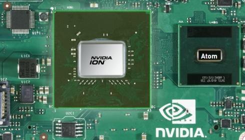 nvidia-ion-mb
