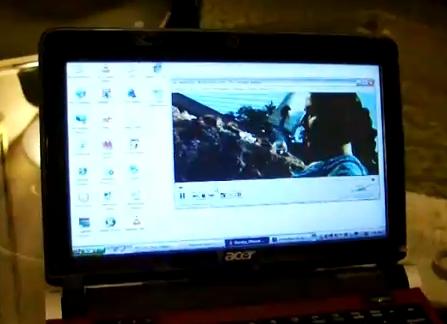 pixel-qi-video