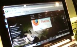tegra-mobinnova-firefox