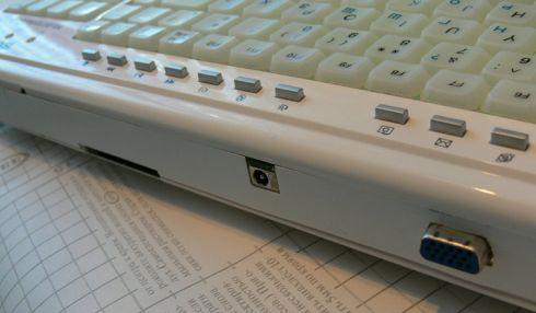 diy eee keyboard