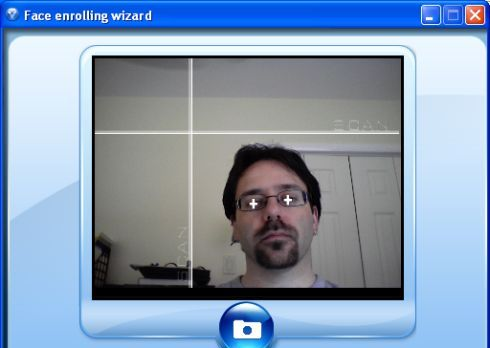 facial recognition2