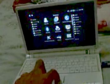 701 multitouch