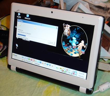 900ha tablet