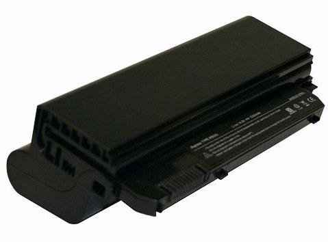 dell mini 9 battery