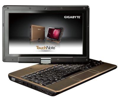 touchnote t1028x