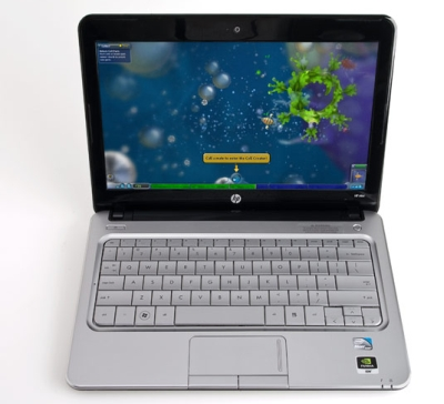 https://blog.laptopmag.com/video-hp-mini-311-proves-its-mettle-with-games-and-hd-content