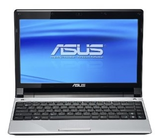 asus ul20a thin and light laptop available for pre order liliputing. Black Bedroom Furniture Sets. Home Design Ideas