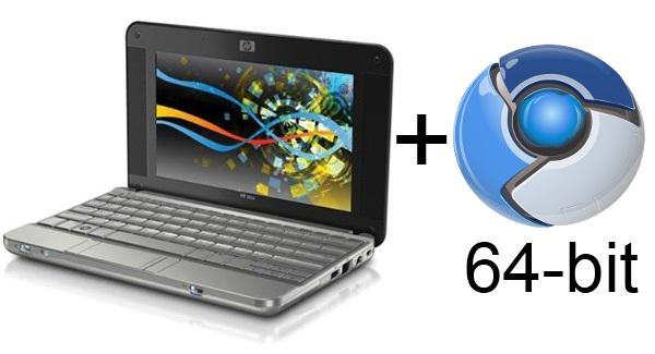 chrom64-gr