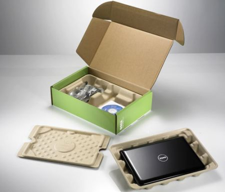 dell bamboo