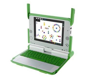 xo laptop2