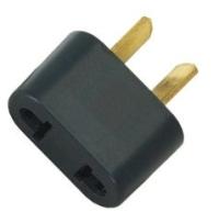 nz adapter