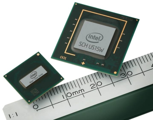 flash player 15 chip
